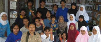 keluargaRD