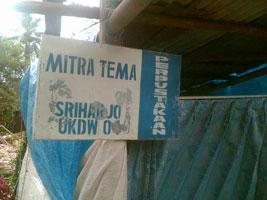 mitraTEMA2